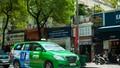 TP HCM cho phép taxi, xe hợp đồng dưới 9 chỗ hoạt động trở lại