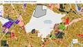 """Người dân đã có thể xem """"Thông tin Quy hoạch TP HCM"""" trên website và điện thoại thông minh"""