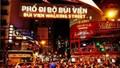 TP HCM tiếp tục dừng hoạt động cơ sở làm đẹp, ăn uống, quán bar