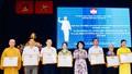 Học tập tư tưởng Hồ Chí Minh, nhiều sáng kiến đã đẩy nhanh sự phát triển toàn diện TP HCM