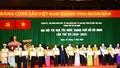 Phong trào thi đua yêu nước TP HCM góp phần vào sự phát triển chung cả nước