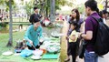 TP HCM tổ chức ngày hội kích cầu du lịch sau dịch Covid-19