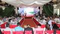 Tọa đàm kết nối và hợp tác phát triển du lịch Cà Mau