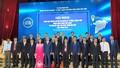 Liên kết hợp tác khai thác tiềm năng du lịch phát triển bền vững TPHCM và ĐBSCL