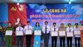 Xã Hưng Phú phấn đấu mục tiêu đạt chuẩn nông thôn mới kiểu mẫu