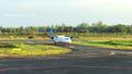 Sớm triển khai nâng cấp, mở rộng Cảng hàng không Cà Mau