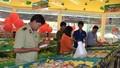 Bạc Liêu tăng cường kiểm tra, bảo đảm an toàn thực phẩm Tết Nguyên đán
