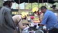 Phú Quốc: Tăng cường tuần tra, kiểm soát, đảm bảo an toàn giao thông dịp Tết Nguyên đán