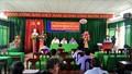 Kiên Giang tuyên truyền pháp luật cho cán bộ và nhân dân
