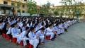 Học sinh, sinh viên Cà Mau trở lại trường học từ ngày 17/02