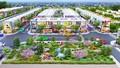 """Nam An New City: Điểm đến """"an toàn"""" của nhà đầu tư"""