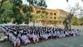 Bạc Liêu, Cà Mau tiếp tục cho học sinh, sinh viên nghỉ học đến hết tháng 2