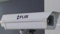 Lắp đặt máy đo thân nhiệt từ xa tại Cảng hàng không quốc tế Phú Quốc