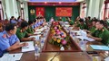 Kiên Giang: Số phạm nhân vi phạm nội quy trại giam bị xử lý kỷ luật tiếp tục giảm