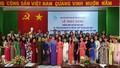Trên 1 tỷ đồng thực hiện chủ đề 'An toàn cho phụ nữ và trẻ em' ở Kiên Giang