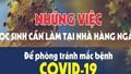 Học sinh, sinh viên Phú Quốc tiếp tục nghỉ học để phòng chống dịch bệnh Covid-19