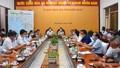 Huyện Phú Quốc không được tiếp nhận người Việt từ Campuchia về