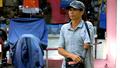 Gần 1,5 tỷ đồng hỗ trợ các hộ bán vé số ở Bạc Liêu phải tạm nghỉ vì dịch bệnh Covid-19