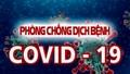 Chủ tịch UBND tỉnh Bạc Liêu: Tiếp tục đẩy mạnh thông tin, tuyên truyền trong công tác phòng, chống dịch Covid-19, tránh phát ngôn gây hiểu nhầm và bất an trong nhân dân