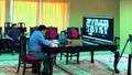 Chủ tịch UBND tỉnh Bạc Liêu yêu cầu người dân không chủ quan trong mùa dịch Covid-19