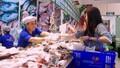 Kiên Giang đẩy mạnh dự trữ lương thực, thực phẩm, hàng hóa thiết yếu