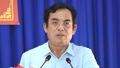 Chủ tịch Bạc Liêu chỉ đạo thu hồi các hướng dẫn phòng dịch chưa đúng tinh thần Chỉ thị 16