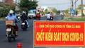 Cà Mau xử lý nghiêm các đối tượng có hành vi núp bóng xe gia đình, xe tải để chở khách từ ngoài tỉnh