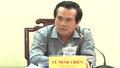 Phó Chủ tịch Bạc Liêu muốn được hỗ trợ xây dựng các dự án hạ tầng phát triển đô thị tỉnh