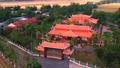 Về thăm Đền thờ Bác Hồ ở Bạc Liêu