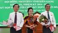 HĐND Kiên Giang bầu Chủ tịch UBND tỉnh nhiệm kỳ 2016-2021