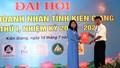 Kiên Giang tổ chức Đại hội Hội Nữ doanh nhân lần thứ nhất