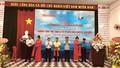 Báo Người Lao Động khai trương văn phòng tại Phú Quốc