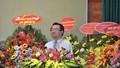 Phú Quốc khai mạc Đại hội đại biểu Đảng bộ huyện lần thứ XII, nhiệm kỳ 2020-2025