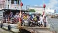 Cà Mau phê duyệt quyết định đầu tư Dự án xây dựng cầu qua sông Ông Đốc