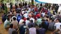 Đột kích sới bạc lớn ở An Giang, bắt giữ trên 150 đối tượng