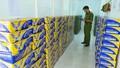 Bắt giữ ôtô vận chuyển 245 thùng bia nghi nhập lậu