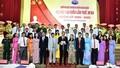 Ông Phan Như Nguyện tái đắc cử Bí thư Thành ủy TP. Bạc Liêu