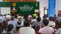 Sở Tư pháp Kiên Giang tổ chức bồi dưỡng nghiệp vụ hòa giải ở cơ sở năm 2020