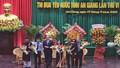 """Phong trào thi đua yêu nước tại An Giang: """"Không để ai bị bỏ lại phía sau"""""""