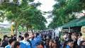 Trường Đại học Kiên Giang nhiều điểm mới trong công tác đào tạo, giảng dạy