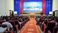 Chia sẻ kinh nghiệm tại diễn đàn tôm lớn nhất Việt Nam
