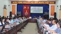 Đại hội Đại biểu Đảng bộ tỉnh Bạc Liêu sẽ diễn ra từ ngày 14 đến 16/10