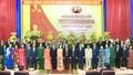 Đảng bộ tỉnh Bạc Liêu quyết tâm đưa Bạc Liêu phát triển nhanh và bền vững trong nhiệm kỳ 2020-2025