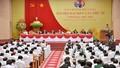 Khai mạc Đại hội Đại biểu Đảng bộ tỉnh Kiên Giang lần thứ XI, nhiệm kỳ 2020- 2025