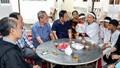 Chủ tịch UBND tỉnh Bạc Liêu truy tặng bằng khen cho người dũng cảm cứu người