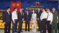 Thị xã Giá Rai phấn đấu trở thành thành phố vào năm 2025