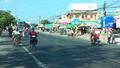 Vĩnh Lợi - Điểm sáng nông thôn mới
