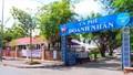 Cafe doanh nhân - nơi gặp gỡ giữa chính quyền và các doanh nghiệp Bạc Liêu