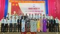 Liên minh HTX tỉnh Bạc Liêu góp phần thúc đẩy kinh tế xã hội của địa phương phát triển