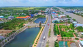 Thị xã Gía Rai (Bạc Liêu) quyết tâm tạo chuyển biến đột phá trong nhiệm kỳ mới